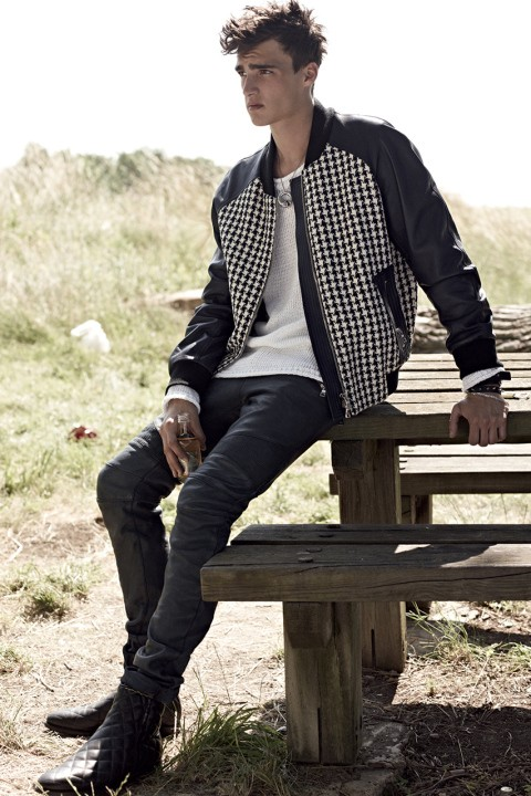 balmain-homme-2014-spring-summer-lookbook-15