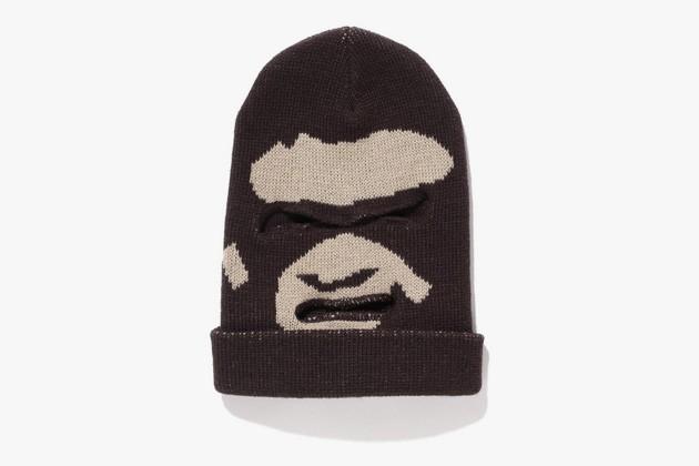 bape-ape-face-knit-balaclava-2
