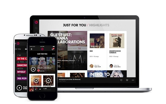 beats-launches-music-streaming-service-1