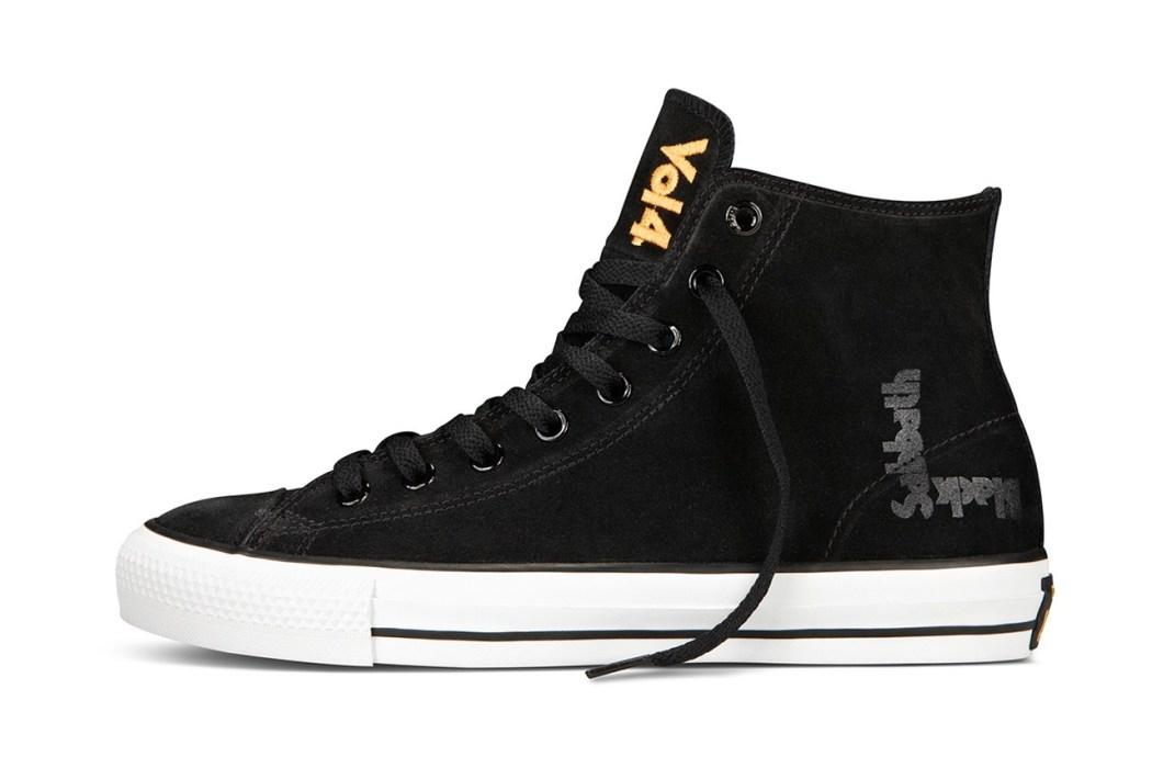 black-sabbath-x-converse-2014-footwear-collection-4