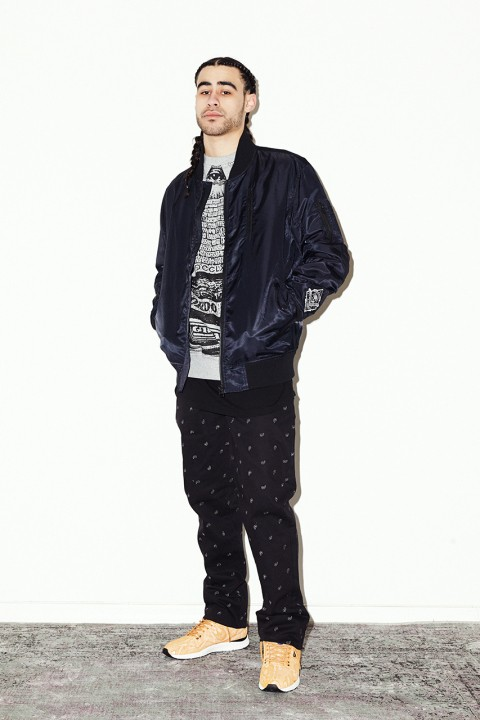 black-scale-2014-spring-lookbook-3