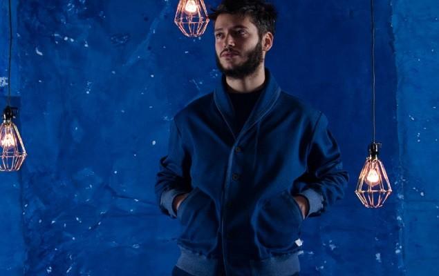 bleu-de-paname-2014-spring-summer-indigo-capsule-collection-01