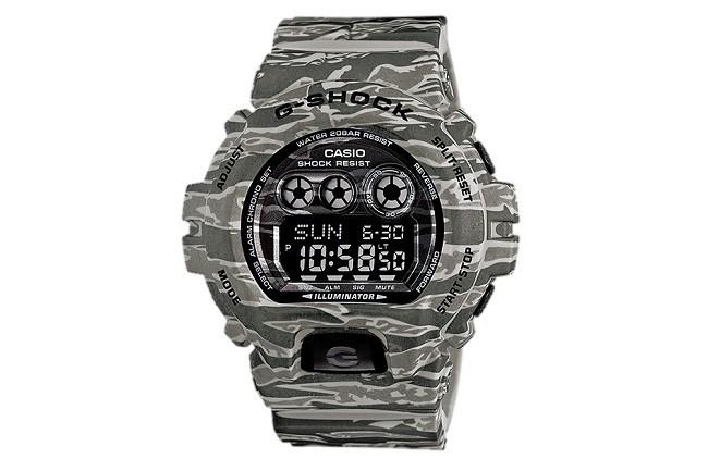 casio-g-shock-gd-x6900cm-camo-2