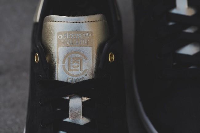 clot-adidas-originals-stan-smith-4
