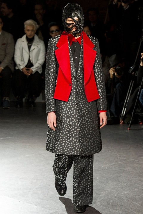 comme-des-garcons-2014-fall-winter-collection-1