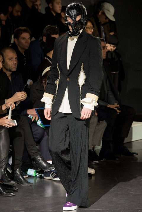 comme-des-garcons-2014-fall-winter-collection-12