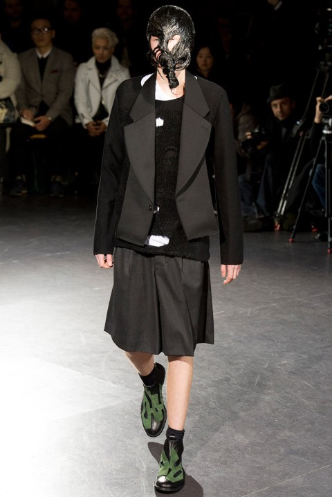 comme-des-garcons-2014-fall-winter-collection-17