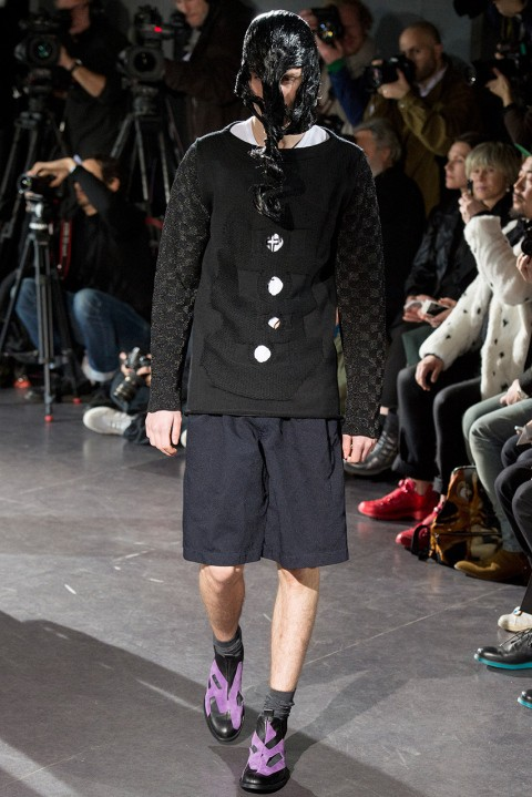 comme-des-garcons-2014-fall-winter-collection-19