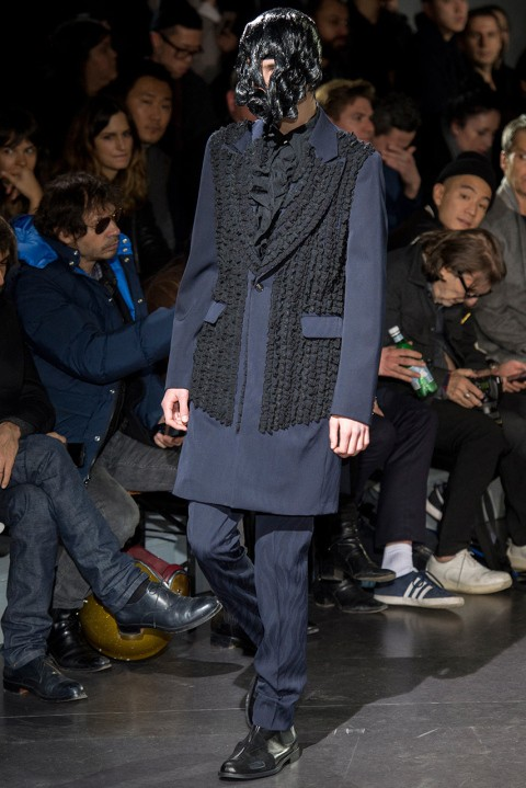 comme-des-garcons-2014-fall-winter-collection-20