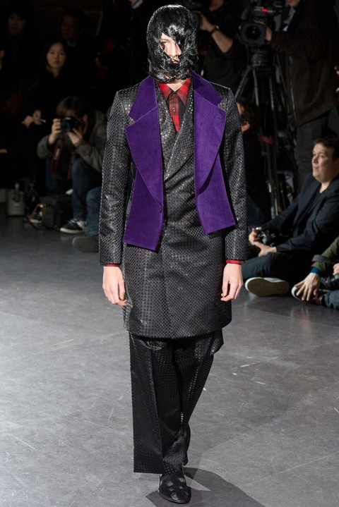 comme-des-garcons-2014-fall-winter-collection-21