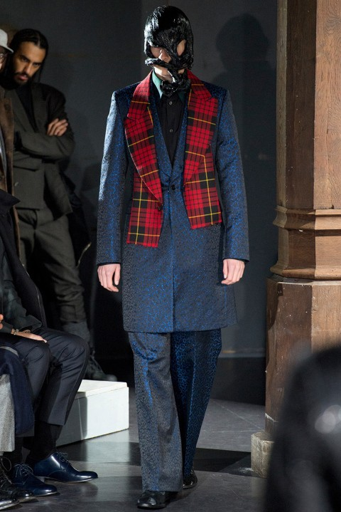 comme-des-garcons-2014-fall-winter-collection-4