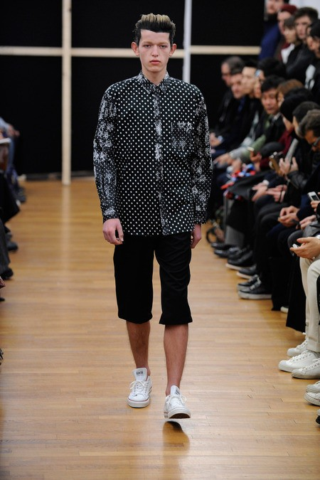 comme-des-garcons-shirt-02-fall-winter-collection-02