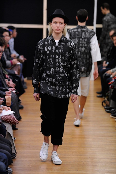 comme-des-garcons-shirt-03-fall-winter-collection-03