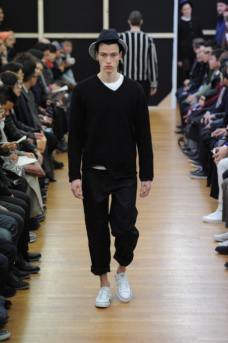comme-des-garcons-shirt-12-fall-winter-collection-12