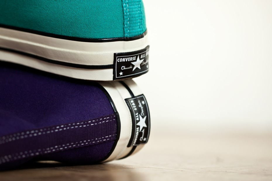 converse-2014-first-string-1970s-chuck-taylor-all-star-collection-3