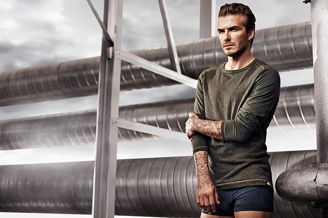 david-beckham-bodywear-for-hm-2014-spring-campaign-2
