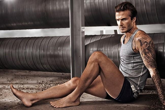 david-beckham-bodywear-for-hm-2014-spring-campaign-3