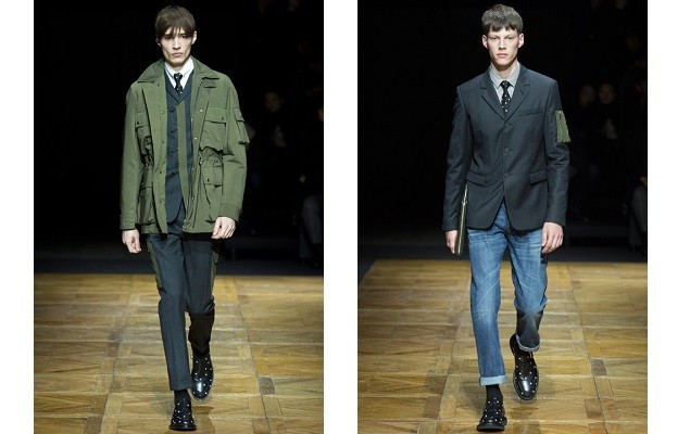 dior-homme-2014-fall-winter-collection-1
