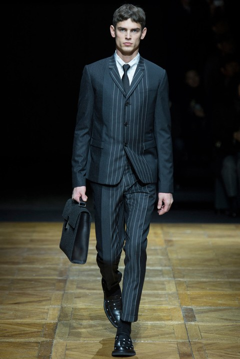 dior-homme-2014-fall-winter-collection-10