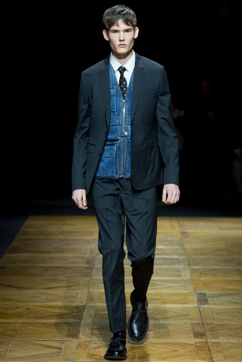 dior-homme-2014-fall-winter-collection-11