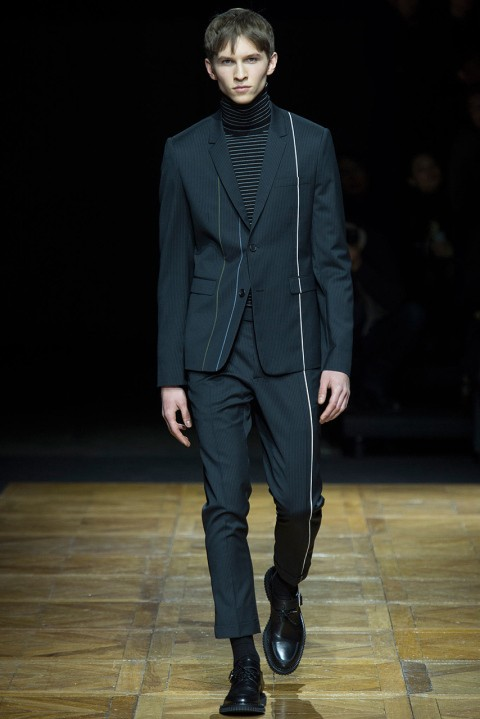 dior-homme-2014-fall-winter-collection-16