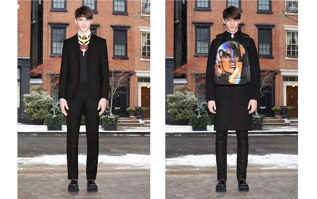 givenchy-2014-pre-fall-collection-2-11