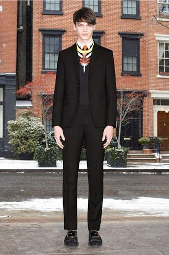 givenchy-2014-pre-fall-collection-2-2