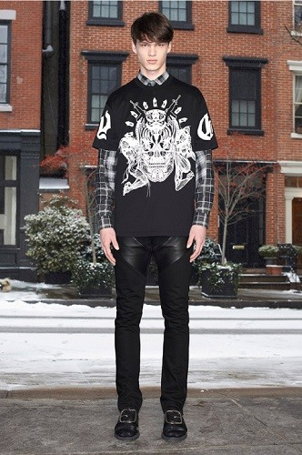 givenchy-2014-pre-fall-collection-2-7