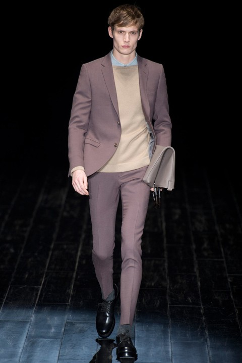 gucci-2014-fallwinter-collection-10