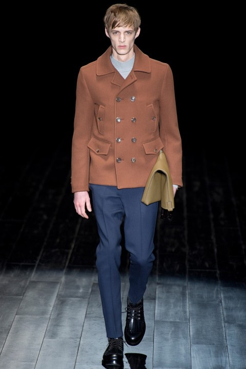 gucci-2014-fallwinter-collection-13