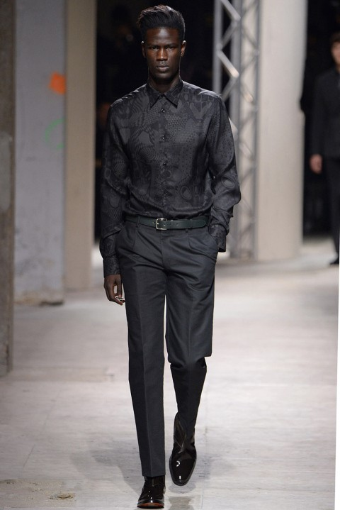 hermes-2014-fall-winter-collection-5