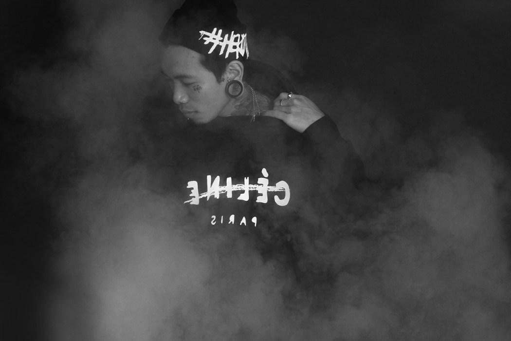 herotag-2014-spring-lookbook-6