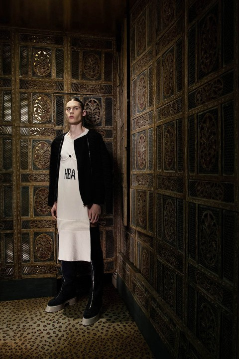 hood-by-air-2014-pre-fall-collection-05