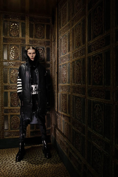 hood-by-air-2014-pre-fall-collection-09