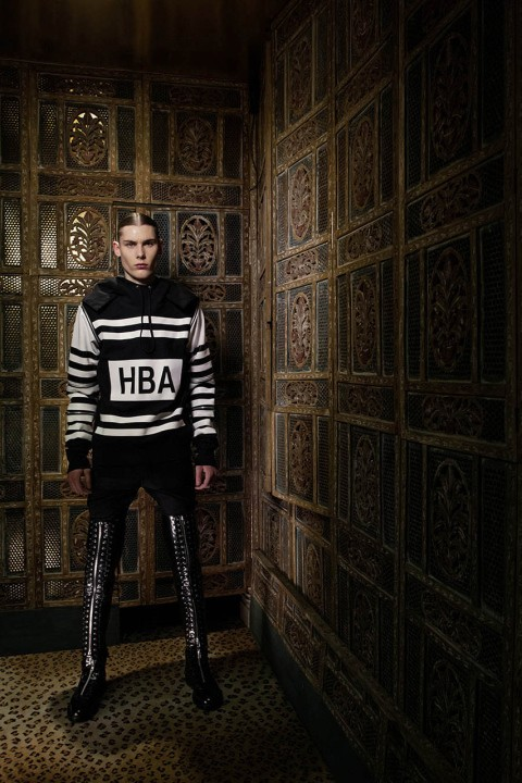hood-by-air-2014-pre-fall-collection-17