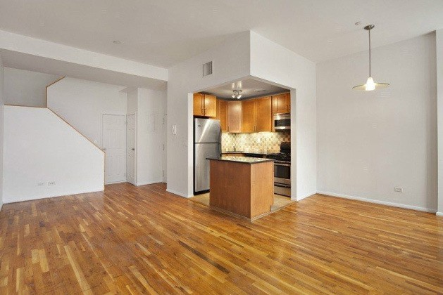 jay-z-former-apartment-for-sale-2