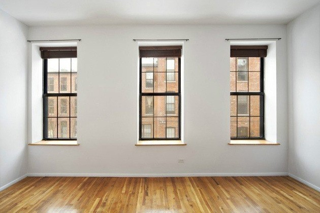 jay-z-former-apartment-for-sale-3