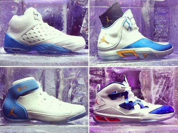 jordan-melo-10-years-of-sneakers-0