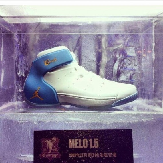 jordan-melo-10-years-of-sneakers-1