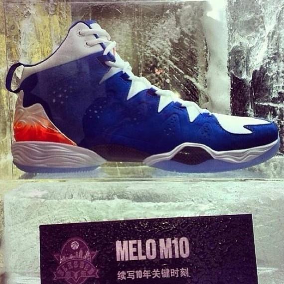 jordan-melo-10-years-of-sneakers-10