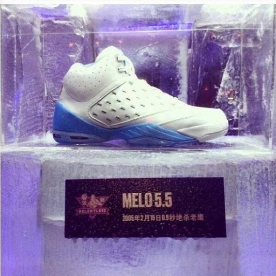 jordan-melo-10-years-of-sneakers-2
