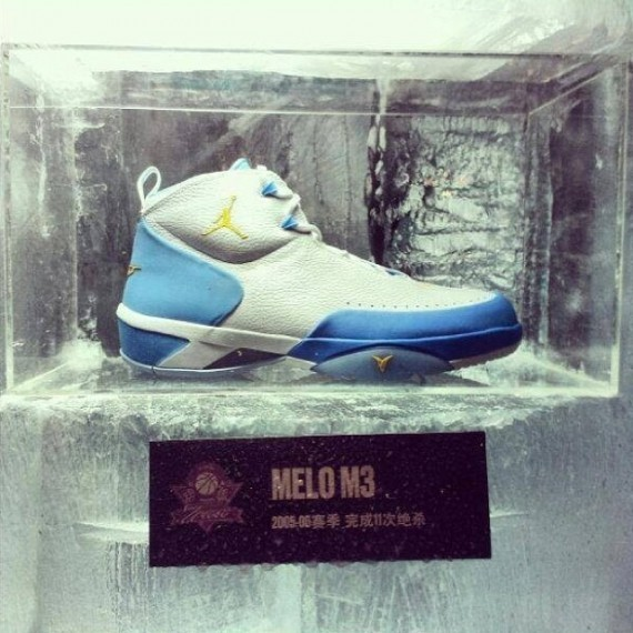 jordan-melo-10-years-of-sneakers-3