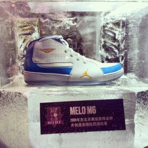jordan-melo-10-years-of-sneakers-6