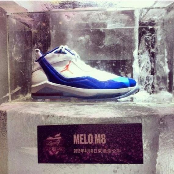 jordan-melo-10-years-of-sneakers-8