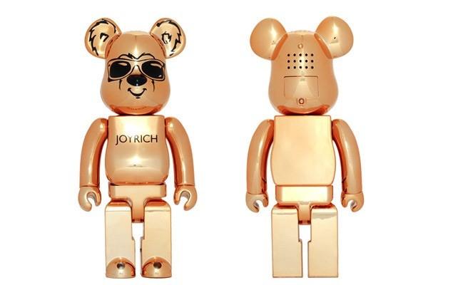 joyrich-bearbrick-aroma-diffuser-011