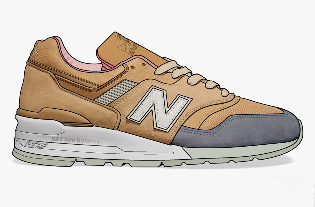 kanye-west-new-balance-collection-1