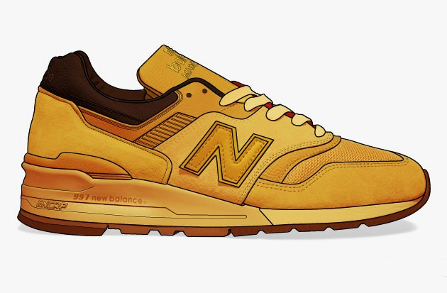 kanye-west-new-balance-collection-7
