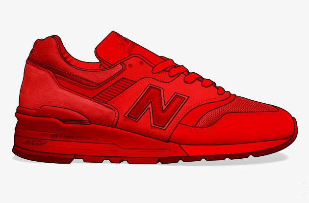 kanye-west-new-balance-collection-8