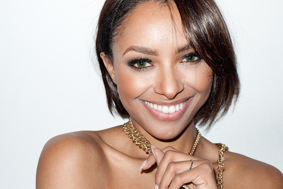 kat-graham-visits-terry-richardsons-studio-2