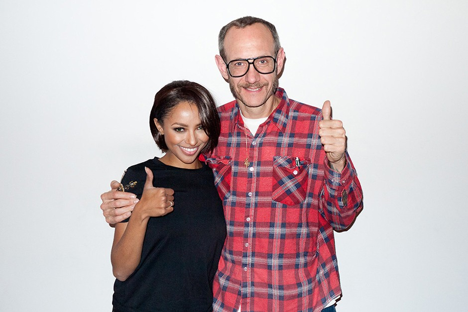 kat-graham-visits-terry-richardsons-studio-8